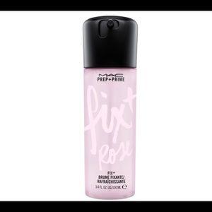 MAC prep + prime spray brand new in box